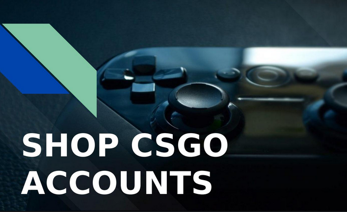 CSGO Prime Accounts: The Best Method For The Lazy Gamers