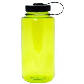 Classification of promotional water bottles