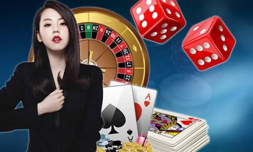 Judi Casino, Get The Best Play