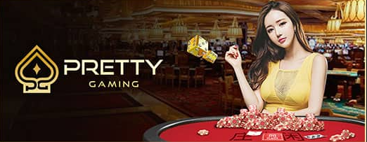 Looking For The Easiest Way To Make Millions? Create Account On Pretty Gaming Server