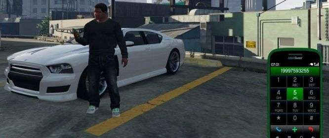 Some things to know about GTA5 cheats