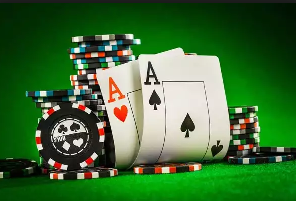 Benefits of betting on Imiwin88